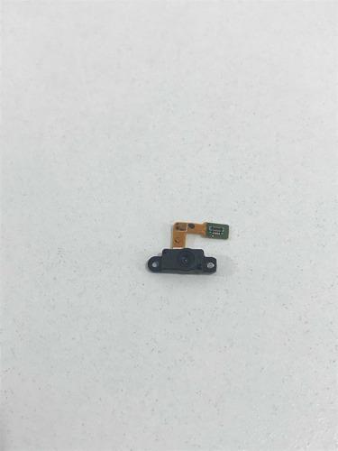 Imagem 1 de 1 de Leitor Biométrico Original Retirada A80 A805 Samsung