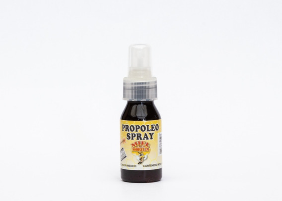 Propoleo En Spray 75ml