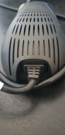Polycon Soundstation2 - Universal Module