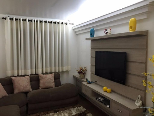 Imagem 1 de 26 de Apartamento Residencial Para Venda E Locação, Jardim Anália Franco, São Paulo. - Ap5026