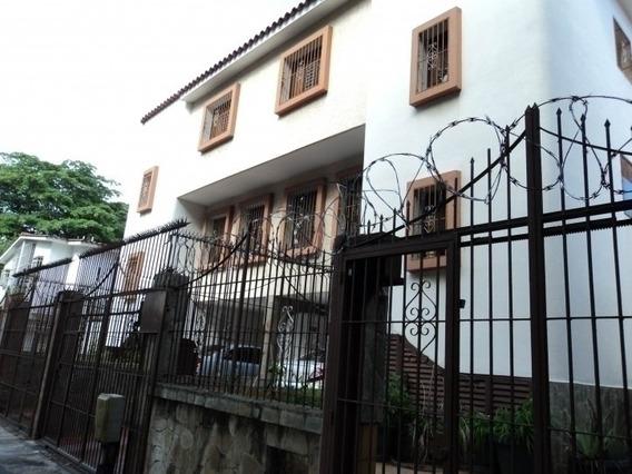 Vende Bella Casa Prebo Cod.386886 Surmira Garcia