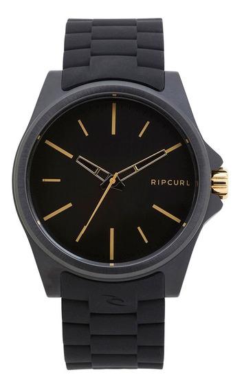Relógio Rip Curl Masculino Origin Midnight A3096a328