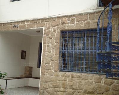 Casa - 5746 - 32464267