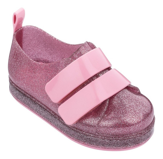 Mini Melissa Go Sneaker - 32696 - Original