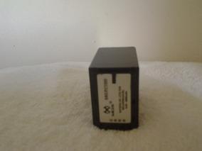Bateria Mox - Mo Fv - 100