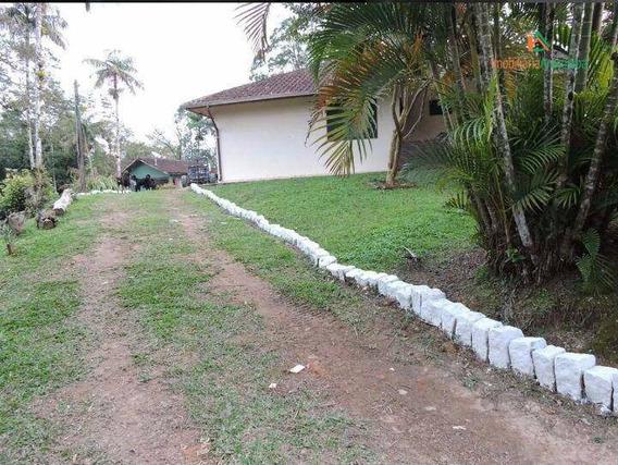 Sitío Em Tapiraí - Si0007