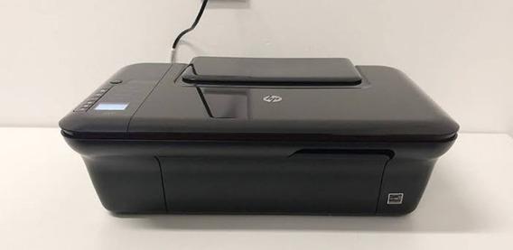 Impressora Hp Wifi Multifuncional