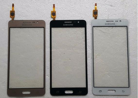 Touch Screen Samsung Galaxy On5 Sm-g550 Garantizado