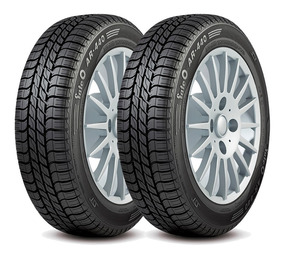 Kit 2 Neumaticos Fate 205/70 R 15 96ttl Ar-440