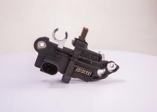 Regulador Voltagem Bosch F000rs0103 Fit Civic Accord Palio