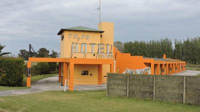 Locales Comerciales Venta Chascomús