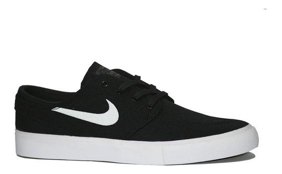 Tenis Nike Masculino Skate Nike Cardaços Canvas Borracha