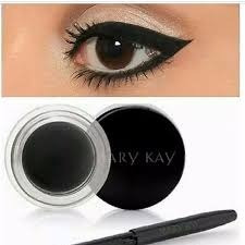 Kit Mary Kay Lapis Retrátil,delineador Gel,mascara Lash Love