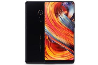 Xiaomi Mi Mix 2, Desbloqueado Modelo Mundial, Dual Sim, 5,99