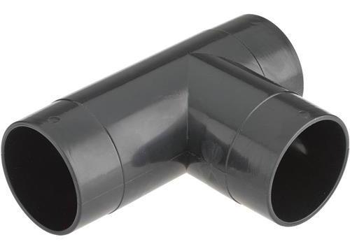 Imagen 1 de 1 de T De 2.5 Sistema Colector De Polvo Carpintero D4229