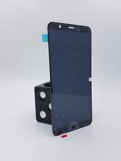 Pantalla Huawei P Smart + Instalacion