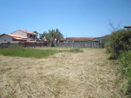 Terreno Ótimo Lado Praia Escriturado - Itanhaém 1150   Npc