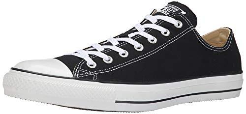 Zapatillas De Baloncesto Converse Unisex