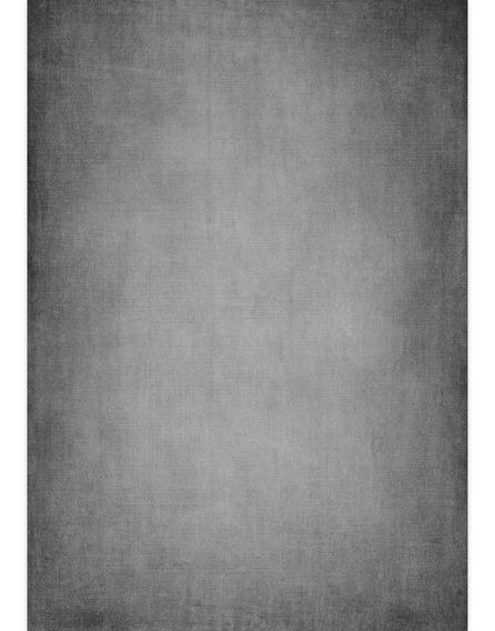 Fundo Fotográfico Tecido Gestante Textura 1,7x2,6m - Fft-311