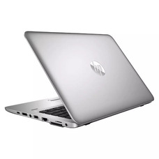 Notebook Hp Modelo G42