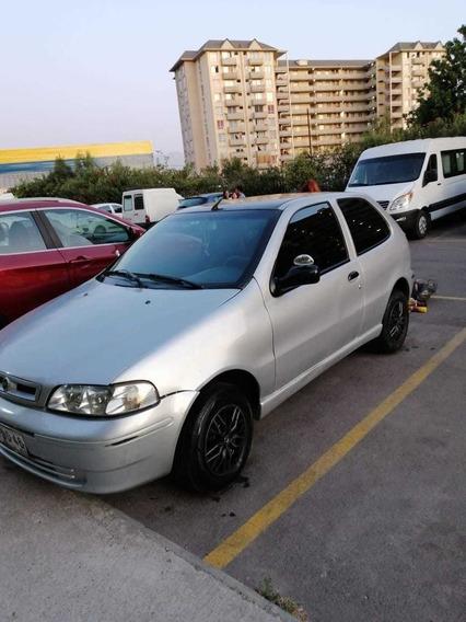 Fiat Fiat Palio Ex Fire 16v