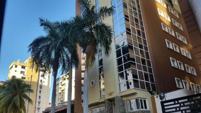 Apartamento En Venta San Isidro Maracay Ndd 17-14880