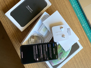 iPhone Xs 256gb Impecável, Garantido Pela Apple Até 12/06