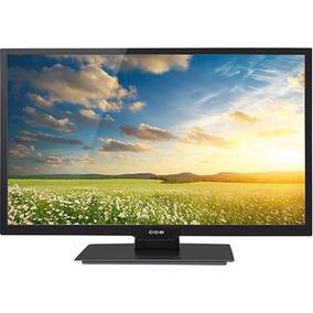 Tv Cce Ln 39g,ver Preço De Cada Item Na Descrição.