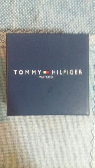 Relogio Tommy Hilfiger Original