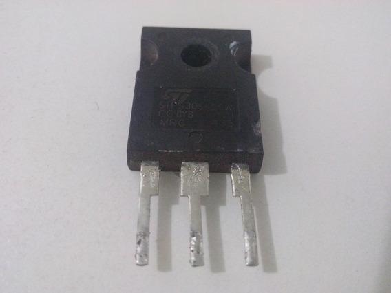Retificador Schottky Stps30s45cw