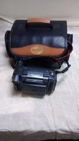 Camera Handycam Jvc Camera Filmadora Jvc Gr 5v7u Funcionando