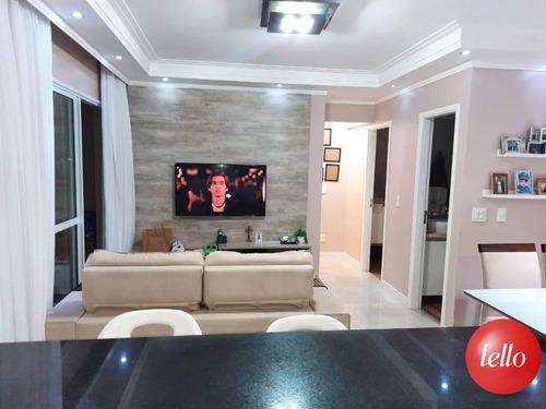 Imagem 1 de 15 de Apartamento - Ref: 228297
