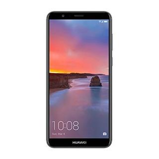 Huawei Mate Se Factory Desbloqueado 593 Procesador Octacore