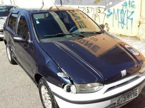 Fiat Fiat 1997