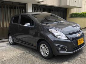 Chevrolet Spark Gt Spark Gt Rs