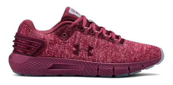 Zapatillas Under Armour Charged Rogue Twist Ice 2024223-sc