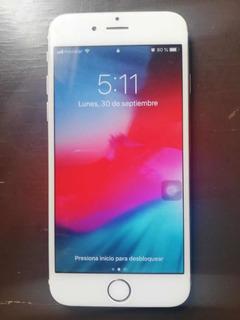 iPhone 6 De 16 Gb No Enciende