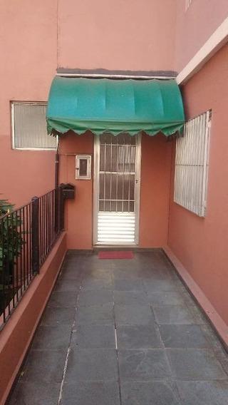 Apartamento Com 2 Dormitórios À Venda, 50 M² Por R$ 225.000 - Vila São Rafael - Guarulhos/sp - Ap1979