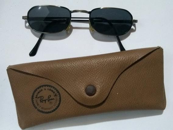 Óculos Rayban (b&l) 9057 50-18 145