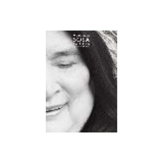 Sosa Mercedes Cantora Un Viaje Intimo Cd X 2 + Dvd Nuevo