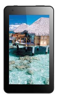 Tablet Multimedia 10 Xion 1280x800 Impobarato