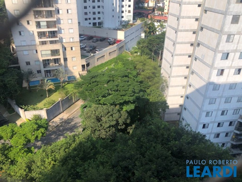 Apartamento - Morumbi  - Sp - 637307