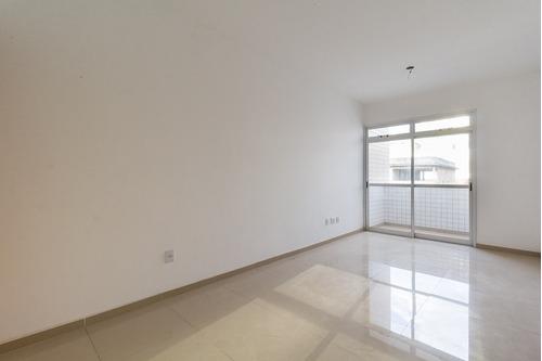 Imagem 1 de 23 de Apartamento À Venda, 3 Quartos, 1 Suíte, 2 Vagas, Europa - Contagem/mg - 25570