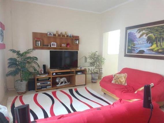 Apartamento Com 2 Dormitórios À Venda, 120 M² Por R$ 265.000,00 - Centro - Campinas/sp - Ap18811