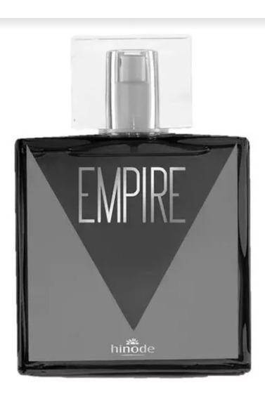 Perfume Empire Tradicional