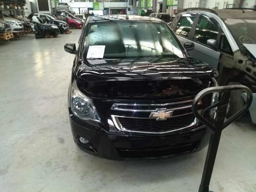 Imagem 1 de 1 de Chevrolet Cobalt Todas