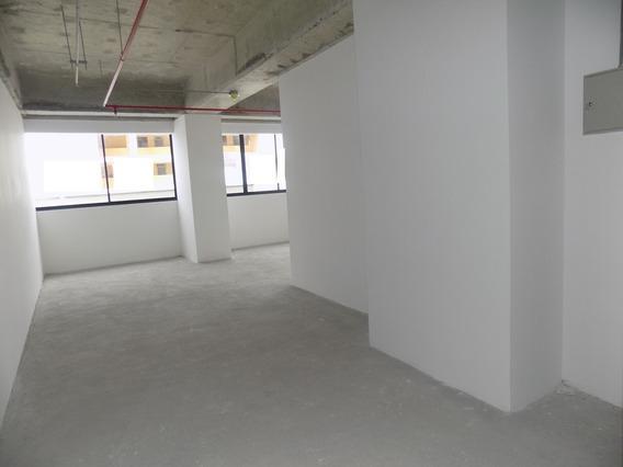 Venta Oficina Av Santander , Manizales