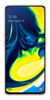 Smartphone Samsung A80