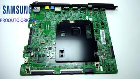 Placa Pci Principal Tv Samsung Un50ku6000 Dg12 Bn94-11896k