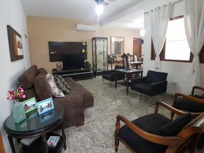 Casa Em Lourdes, Vitória/es De 600m² 7 Quartos À Venda Por R$ 1.380.000,00 - Ca206851